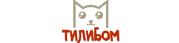 """Интернет магазин """"Тилибом-СПб"""""""